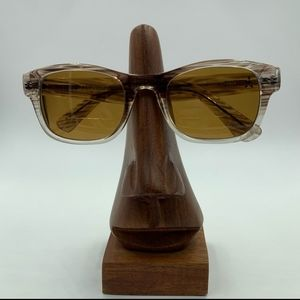 Converse Gray Rx sunglasses